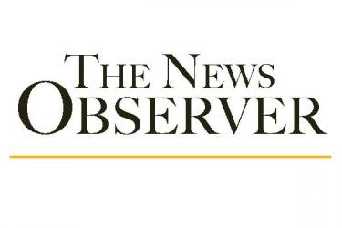 Observer Sports