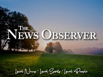 The News Observer